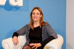 Verso le elezioni: a tu per tu con Angela Bruna Piarulli