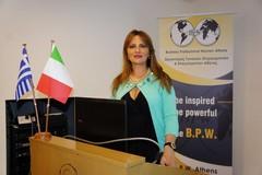 Una donna come sindaco, Città in Fiore presenta la sua candidata