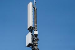 Antenne 5G: a Corato nessuna sperimentazione
