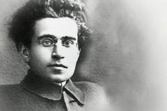 Una mostra a Palazzo di Città ricorda Antonio Gramsci