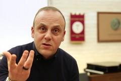 """""""L'intestino intesta"""", il prof. Antonio Moschetta spiega i segreti del secondo cervello"""