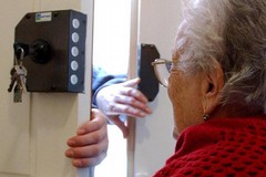 Fermata la banda che truffava gli anziani