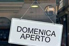 """Ambrosi (Confcommercio): """"Ok a revisione decreto su liberalizzazione aperture domenicali e festive"""""""