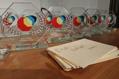 Apulia Web Fest 2020, oggi la cerimonia di premiazione in streaming