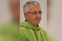 Il saluto dell'arcivescovo al mondo della scuola