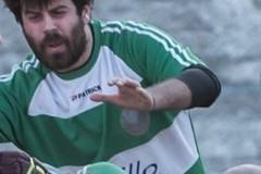 Rugby Corato, il bilancio di un anno tra gioie e delusioni
