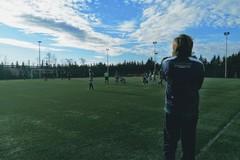 Rugby, al Corato non riesce l'impresa col Potenza