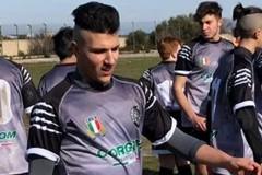 Rugby, la Corgom Under 16 Rugby Corato perde a Bari contro la capolista