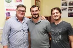 Tre allenatori per la ASD Rugby Corato