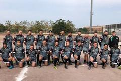 Rugby Corato, al via la stagione sportiva