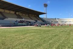Il Rugby Corato ospite del Tigri Rugby Bari