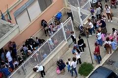 Riprende la scuola ma i genitori dimenticano la sicurezza dei propri figli