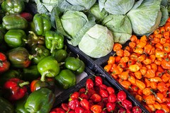 Innovation day, il futuro del cibo made in Italy