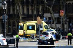 Terrorismo, i sindaci della Città Metropolitana convocati in Prefettura