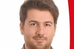 Il segretario PD commenta l'uscita di Mascoli: «Ogni passo per il suo riconoscimento politico è stato fatto»