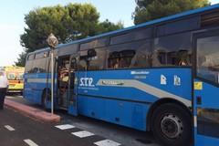 Nuovi autobus per la STP, questa sera se ne inaugurano 33