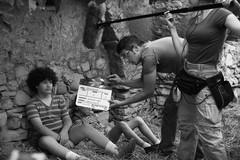 La Fondazione Vincenzo Casillo presenta 'Cacciaguida', il film dedicato al fondatore del Gruppo