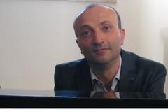 Festival Pianistico Città di Corato: domenica la conclusione della manifestazione