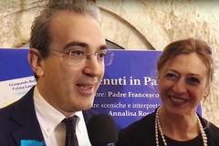 """""""Benvenuti in Paradiso"""", sabato la presentazione del libro di Gianpaolo Balsamo e Palma Lavecchia"""