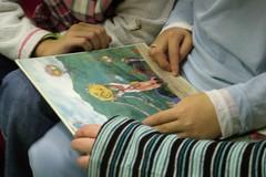 """Alla scuola Cifarelli - Santarella è """"Autunno in festa"""""""