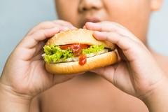 In Puglia un bambino su 3 è obeso, tendenza aggravata dalla pandemia