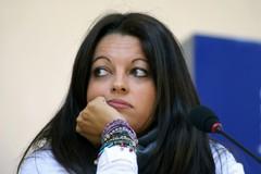 Barbara Schiavulli a Corato racconta il dramma del Venezuela