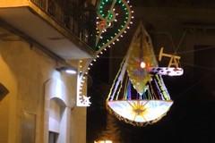 """Concorso """"La Barca di Santa Maria"""", pubblicato il bando"""