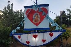 Le Barche di Santa Maria lasciano il centro di Corato ma resta viva la tradizione