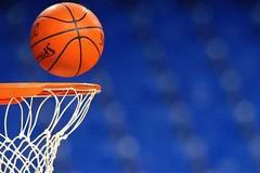 NMC, Torneo internazionale "Minibasket in Piazza"