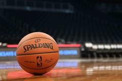 Basket, il Corato a Nardò per il weekend