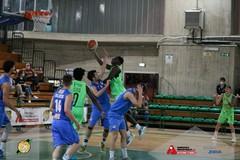 Basket Corato, vietato sbagliare. Al PalaLosito ritorna il Mola