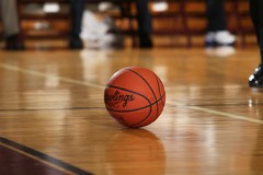 La denuncia dell'AS Basket: «Anarchia al Pala Losito, assessore Nesta complice»