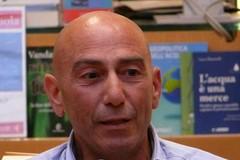 Futuro e innovazione in un incontro con Bepi Costantino e Nico Capogna