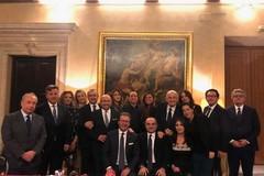 Berlusconi parla di amministrative: «Forza Italia si sta attrezzando per vincere anche a Corato»