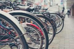 Anche il Comune di Roma strizza l'occhio al brevetto coratino Pin Bike