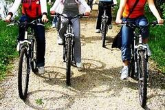 Il sistema Pin Bike di nuovo attivo a Corato