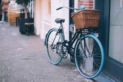 Anche Corato può beneficiare del Bonus Bici, ecco come