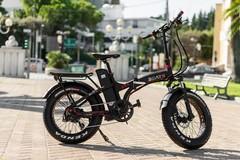La ditta andriese Di Ruvo – Bike Store guarda al futuro e lancia nuove idee sul mercato