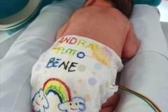 """""""Mamma, che dono!"""", Adisco celebra mamme e piccoli donatori di cordone ombelicale"""