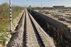 Grande progetto Bari Nord, focus informativo ad Andria