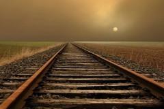 L'incidente ferroviario nel Salento e la memoria del 12 luglio 2016