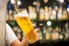 La birra di grano 'Cappelli' di Corato fra le più amate birre pugliesi