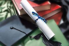Prodotti tipici, beni culturali e lotta all'inquinamento delle campagne: 3 borse di studio da 2500 euro