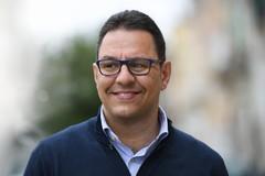 """""""Dillo a Vito Bovino"""", due appuntamenti con il candidato sindaco"""