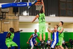 Basket serie C Gold, ecco la formula della post season