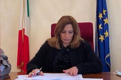 Sentenza strage di Viareggio, Piarulli: «L'impunità per prescrizione è una sconfitta per la società»