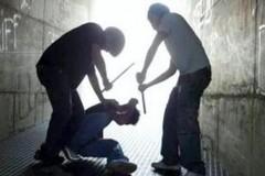 «Una gang di giovanissimi semina panico nel centro cittadino»
