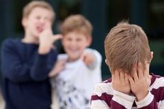 """Bullismo, che fare? Se ne discute con l'associazione """"Batti 5"""""""