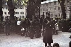 A Corato una giornata di eventi per ricordare il genocidio di Rom e Sinti