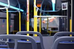 Trasporti, la Puglia punta al potenziamento dei servizi per il rientro a scuola degli studenti